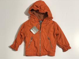 Kidscase jasje voor jongen of meisje van 6 maanden met maat 68