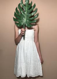 Les Coyotes de Paris jurk voor meisje van 14 jaar met maat 164