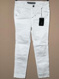 Bomba broek voor meisje van 13 / 14 jaar met maat 158 / 164