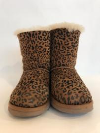 Uggs schoenen voor meisje met schoenmaat 33