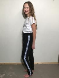 Cost Bart trainingsbroek voor meisje van 14 jaar met maat 164