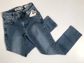 Cost Bart spijkerbroek voor jongen van 17 jaar met maat 182