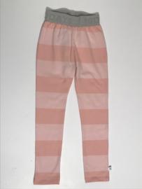 Little 10 Days legging voor meisje van 4 jaar met maat 104