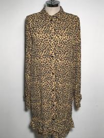Looxs jurk voor meisje van 15 / 16 jaar met maat 170 / 176