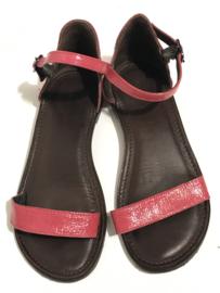 Giulia Taddeucci slippers voor meisje met schoenmaat 31
