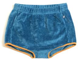 Repose AMS korte broek voor meisje van 10 jaar met maat 140