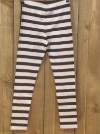 Topitm legging voor meisje van 11 / 12 jaar met maat 158 / 164