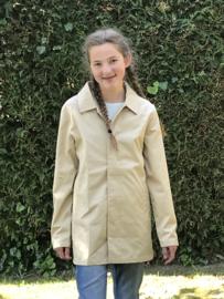 Cost Bart zomerjas voor meisje van 14 jaar met maat 164