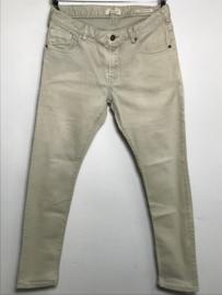 Scotch Shrunk broek voor jongen van 14 jaar met maat 164