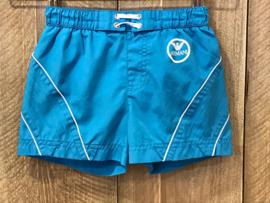 Armani zwembroek voor jongen van 3 jaar met maat 98