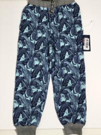 Claesens pyjama broek voor jongen van 10 jaar met maat 140