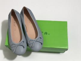 Unisa ballarina's voor meisje met schoenmaat 36