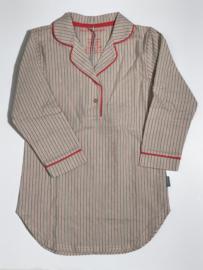 Little Label pyjama nachtjapon voor meisje van 10 jaar met maat 134/ 140