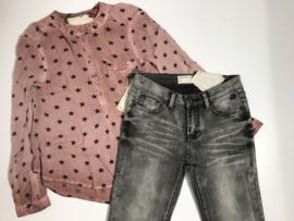 Circle of Trust spijkerbroek voor meisje van 8 jaar met maat 128