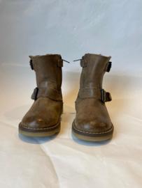 hip laarzen voor meisje met maat 23