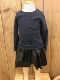 Vingino jurkje voor meisje van 2 jaar met maat 92