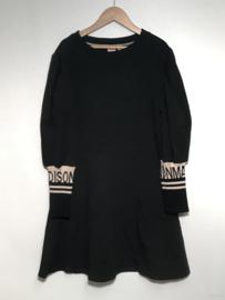 Street Called Madison jurk voor meisje van 12 jaar met maat 152