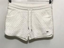 Cars jeans korte broek voor meisje van 2 jaar met maat 92