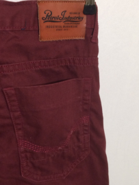 Petrol Industries spijkerbroek voor jongen van 14 jaar met maat 164