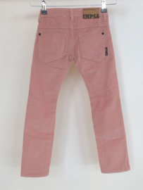 Imps & Elfs broek voor meisje van 13 jaar met maat 158