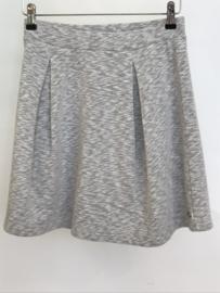 Cost Bart sweat rok voor meisje van 16 jaar met maat 176