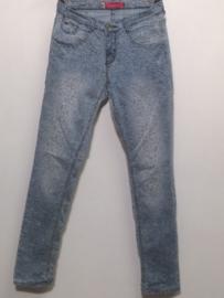 Blue Rebel broek voor meisje van 16 jaar met maat 176