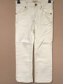 Bellerose spijkerbroek voor jongen van 6 jaar met maat 116