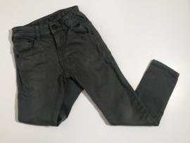 Tumble n Dry spijkerbroek voor jongen van 6 / 7 jaar met maat 116 / 122