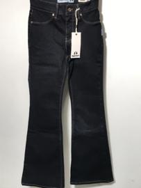 Cost Bart broek met wijde pijpen voor meisje van 12 jaar met maat 152