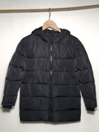 Cost Bart winterjas voor jongen van 12 jaar met maat 152