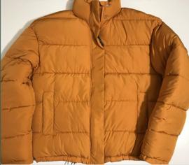 Cost Bart winterjas voor meisje van 16 jaar met maat 176