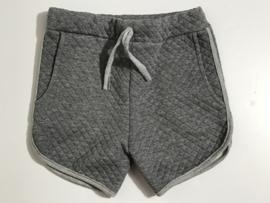 Mio and Co korte broek voor meisje van 9 / 10 jaar met maat 134 / 140
