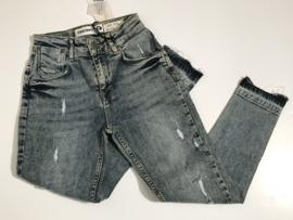 Cost Bart spijkerbroek voor jongen van 14 jaar met maat 164