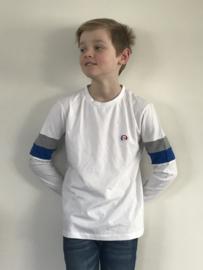Cost Bart longsleeve voor jongen van 14 jaar met maat 164