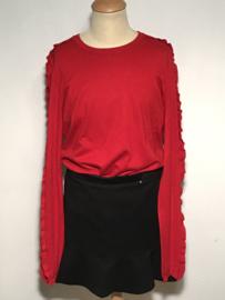 Kocca trui voor meisje van 16 jaar met maat 176