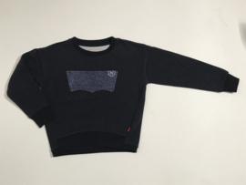 Levi's trui voor meisjes van 8 met maat 128