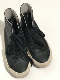 Converse All star schoenen voor jongen of meisje met schoenmaat 35