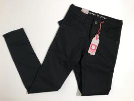 Tumble n Dry broek voor meisje van 14 jaar met maat 164