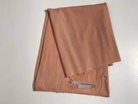 Mingo sjaal voor meisje van 4 tot 6 jaar