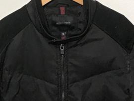 Antony Morato jas voor jongen van 16 jaar met maat 176