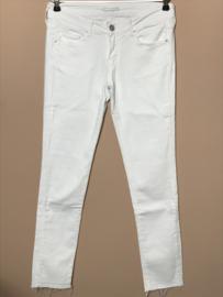 Cimarron spijkerbroek voor meisje van 16 jaar met maat 176