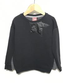 Vingino trui / tuniek voor meisje van 3 jaar met maat 98