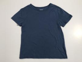 Hartford t-shirt voor jongen van 6 jaar met maat 116