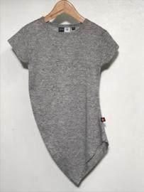Molo jurkje voor meisje van 4 jaar met maat 104