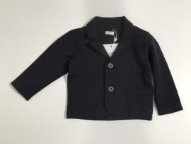 Gymp jasje voor jongen van 12 maanden met maat 80