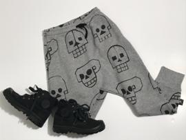 Palladium schoenen voor jongen met maat 30