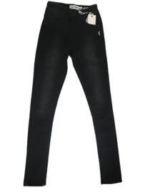 Cost Bart spijkerbroek high waist voor meisje van 15 jaar met maat 170