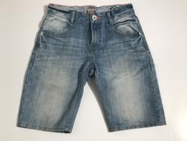 Vingino spijkerbroek voor jongen van 11 jaar met maat 146