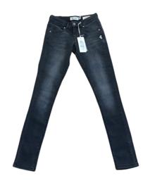 Cost Bart spijkerbroek voor meisje van 16 jaar met maat 176