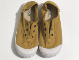 Igor schoenen unisex voor jongen of meisje met schoenmaat 29